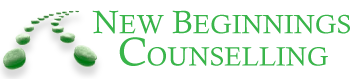 New Beginnings Counselling